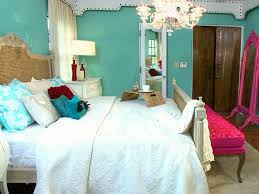 Teal Bedroom Decorating Teal Bedroom Decor Bedroom Simple And Neat Picture Of Black And