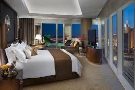 bathroom suite mandarin: mandarin oriental las vegas apex suite bedroom
