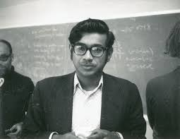 ramanujan thesis who s that mathematician paul r halmos collection page mathematical association