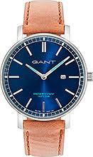<b>GANT</b> Casual - купить наручные <b>часы</b> в магазине TimeStore.Ru