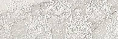 Настенная <b>керамическая плитка Impronta</b> Italgraniti <b>White</b> ...