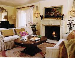 living room amusing photos of on set gallery french country living room furniture marvelous french style china living room furniture