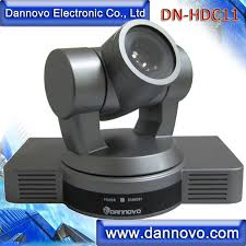 <b>Free Shipping DANNOVO</b> Desktop Video Conference Camera ...