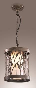 <b>Уличный подвесной светильник Odeon</b> Light Lagra 2287/1 купить ...