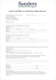 home offer letter anuvrat info home offer letter template buyer offer letter sample template 1