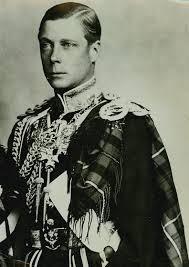 「エドワード8世」の画像検索結果