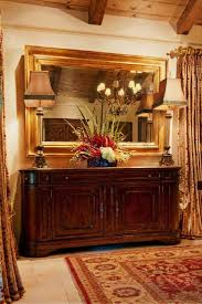 Dining Room Hutch Furniture Dining Room Hutch Decorating Ideas Dining Room Buffet Hutch Ideas