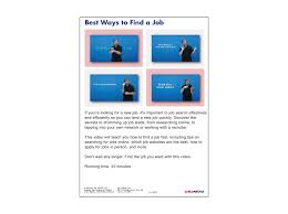 job success best ways to a job dvd first version asl media job success best ways to a job dvd first version