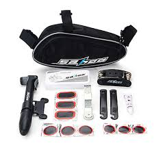 <b>Convenient</b>, Bike Accessories, Search LightInTheBox