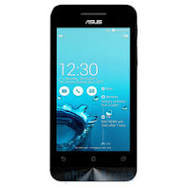 Available Asus Phones - page 2