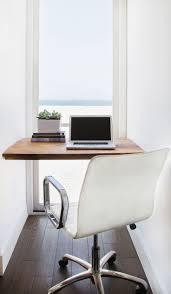 home decor desktop list