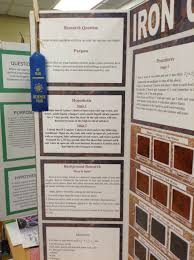 science fair resources science fair 5 jpg