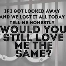 Image result for locked away