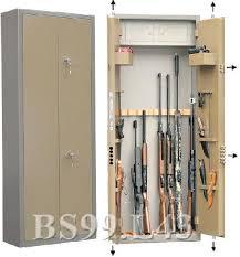 Купить <b>gunsafe Gunsafe</b> BS99 L43 id: 59722 - Торговое и ...