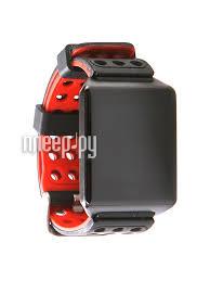 <b>Умные часы Bizzaro F650</b> купить в Минске: цена, описание, фото