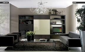 living room decorating ideas and pictures interior design living room ideas contemporary photo
