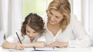 home education the pros and cons should you teach your kids