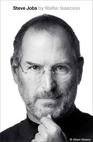walter isaacson official publisher page simon schuster book cover image jpg steve jobs special signed edition
