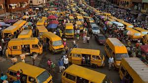 Image result for Lagos \