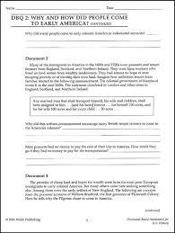 public speaking summary essay