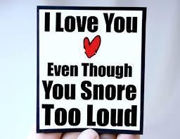 couples_quote_love_you_magnet_for_husband_-_MGT-LOV116_grande.jpg?v=1358105913 via Relatably.com