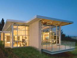 small modern house designs south amazing cool small home