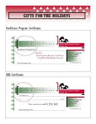 lbemc christmas gift certificates available loomis basin equine certificates here