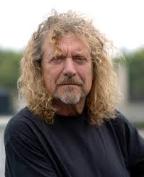 <b>Robert Plant</b> | Discography | Discogs