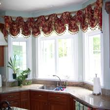 kitchen cabinet valance great