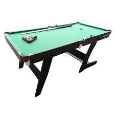 Игровой стол - <b>бильярд DFC Action</b> — купить в интернет ...