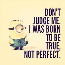 Funny Minion Quotes - Cute Facebook Quotes | Mr. Reklamador ... via Relatably.com