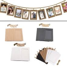 Buy <b>grid photo</b> wall and get free shipping on AliExpress - 11.11 ...