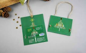 gift card printable happy holidays gcg printable happy holidays gift card holder