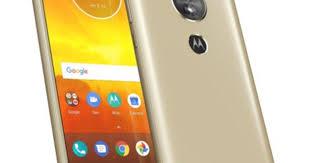 <b>Смартфон Motorola Moto E5</b> - описание, отзывы, фото ...