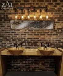 awesome bathroom lighting idea bathroom bathroom lighting fixtures design ideas the best way awesome bathroom lighting bathroom