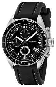 Наручные <b>часы FOSSIL CH2573</b> — купить по выгодной цене на ...