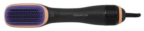 Купить Фен-щетка <b>Rowenta CF 6221</b> по низкой цене с ...