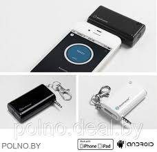 Алкотестер - <b>брелок</b> для смартфона (0,00-2,00 пр.) PFT-SM ...