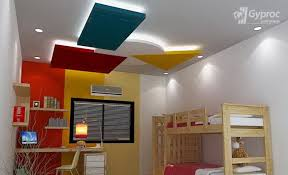 kids accessories beautiful kids bedroom ceiling and lighting design wonderful creative lighting ideas children bedroom lighting