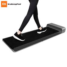 Original Xiaomi <b>WalkingPad A1 Pro</b> Walking Machine Foldable ...