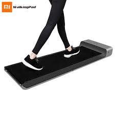 <b>Original</b> Xiaomi <b>WalkingPad A1 Pro</b> Walking Machine Foldable ...