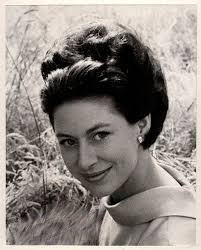 Princess Margaret: Royal Crush - princess_margaret_by_cecil_beaton_1965