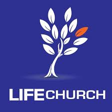 Life Church Knoxville Podcast