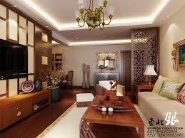 Best Images About  Asian Interior Living Room  On Pinterest - Furnishing a living room