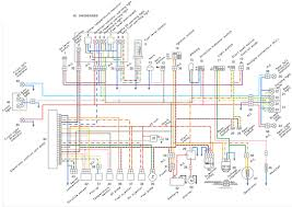gy6 wiring diagram scooter wiring diagram gy6 50cc wiring diagram and hernes