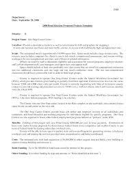 college board resume builder college resume  college board resume builder