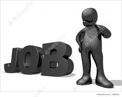 fine art job seeking stock illustration i1898538 at featurepics job seeking
