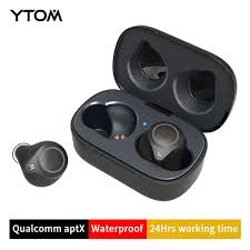 YTOM Official Store - Amazing prodcuts with exclusive discounts on ...