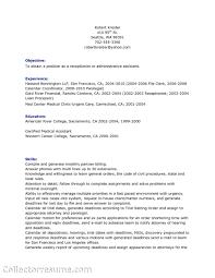 sample medical office assistant resume administrative assistant bod resume sample bod resume sample healthcare healthcare resume medical administration resume medical administration medical administration