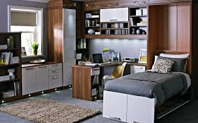 25 desks home office bedroom alluring person home office design fascinating